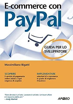 PayPal è un servizio web che offre a utenti e titolari di negozi e-commerce una soluzione rapida e sicura per gestire pagamenti e transazioni commerciali, con pochi clic e senza condividere dati finanziari. Oggi PayPal è per i pagamenti onlin...