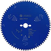 Bosch 2 608 644 081 315mm 1pieza(s) hoja de sierra circular - Hojas de sierra circular (Madera, 31,5 cm, 3 cm, 1,8 mm, 6000 RPM, 2,4 mm)
