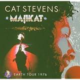 Majikat (Earth Tour 1976)