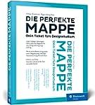 Die perfekte Mappe: Dein Ticket fürs...