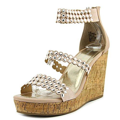 nine-west-fancy0ner7-femmes-us-9-beige-sandales-compenses