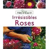 Irrésistibles roses
