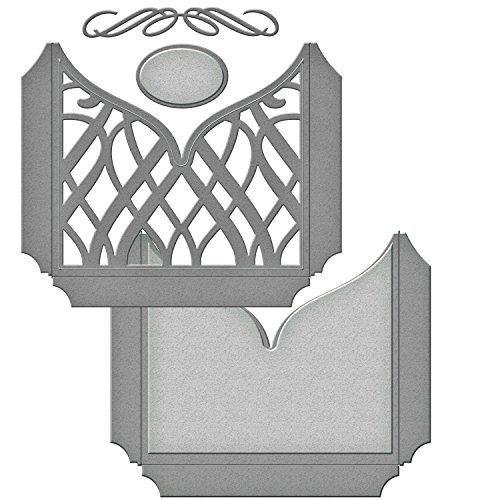 spellbinders-spellbinders-shapeabilities-dies-classic-elegance-tall-pocket