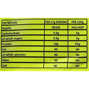51FEBN0ADCL. SS300  - BULK POWDERS Complete Pre Workout Advanced, Mixed Berry, 1 kg