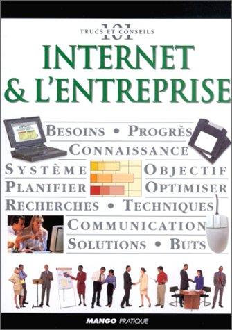 Internet et l'entreprise