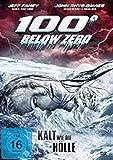 100° Below Zero Kalt kostenlos online stream