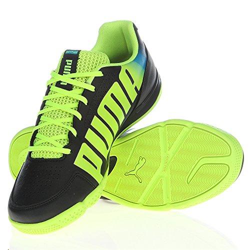 Puma evoSPEED 3.2 Sala, Chaussures indoor homme