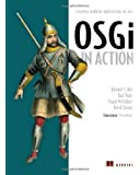 OSGi in Action: Creating Modular Applications in Java