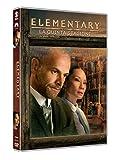 Elementary: Stagione 5 (6 DVD)