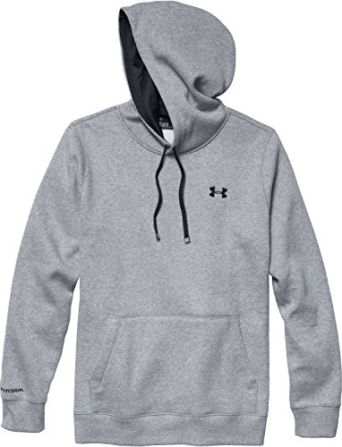 under-armour-storm-rival-sweat-shirt-a-capuche-homme-true-gray-heather-fr-xxl-taille-fabricant-xxl