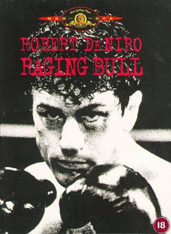 raging-bull-wide-screen-dvd-1981