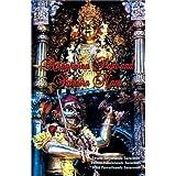 Sri Annapurna Puja: Sri Annapurna Puja and Thousand Names