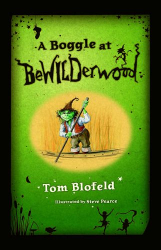 a-boggle-at-bewilderwood