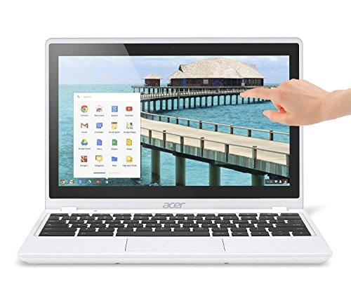 acer-chromebook-c720p-tactile-116-blanc-intel-celeron-4-go-de-ram-disque-dur-32-go-chrome-os