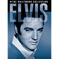 Elvis - The Hollywood Collection