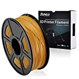Cables de alimentación Cableado y conectividad MagiDeal Kits de Reparación de Coche Inteligente Piezas de Impresora 3D Bloques Termopares