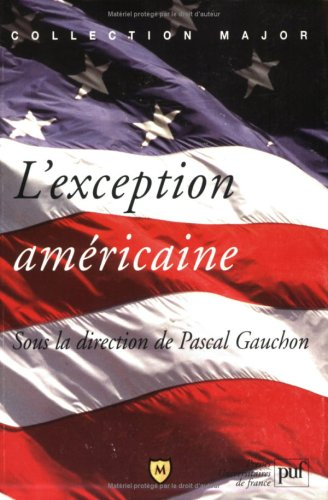 l-39-exception-amricaine