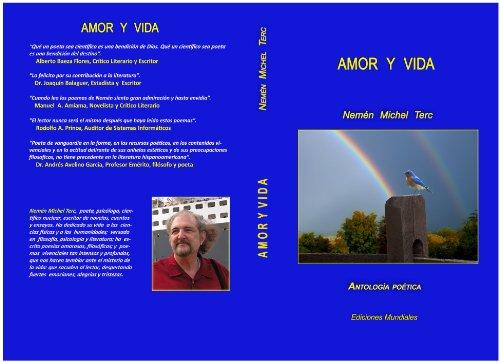 Descarga Electronica De Libros Amor Y Vida PDF