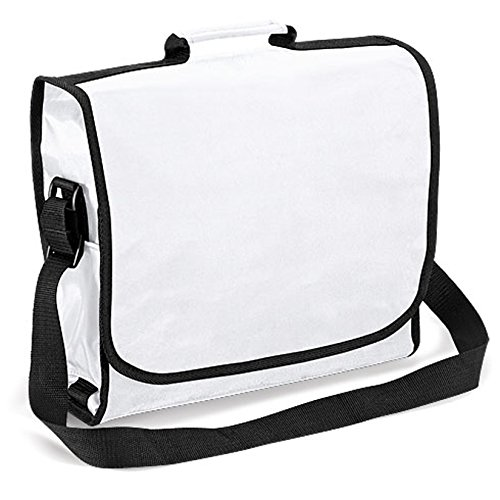 dj-record-bag-shoulder-carry-bag-qd90-music-records-documents-white