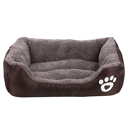 Zoom IMG-1 lvrao cuccia letto per cani