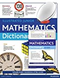 Junior Illustrated Maths Dictionary CD-ROM and book pack (Maths and Science Dictionaries)