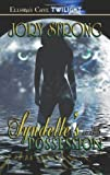 The Angelini: Syndelle's Possession by Jory Strong (2006-02-28)