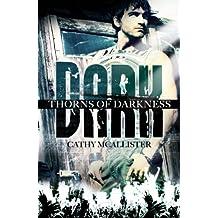 Dark (Thorns of Darkness 1)