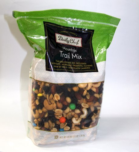 daily-chef-mountain-trail-mix-3lb-by-daily-chef-foods