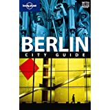 Berlin: City Guide (Lonely Planet Berlin)