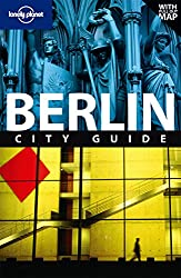 Berlin: City Guide (Lonely Planet City Guides)