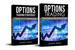 Options trading days