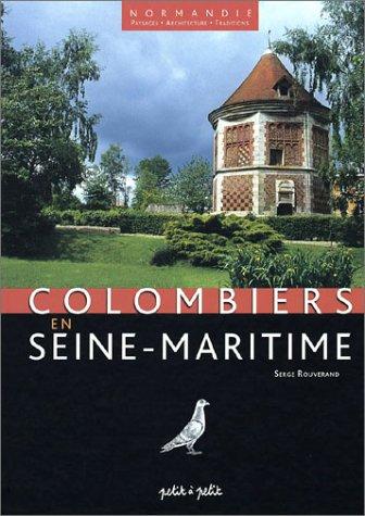 Colombiers en Seine-Maritime