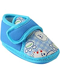 174e5398823d5 Baby Girls shoes  Buy Baby Girls shoes Online at Best Prices in ...