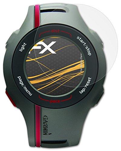 3-x-atfolix-protecteur-dcran-garmin-forerunner-110-film-protection-dcran-fx-antireflex-anti-reflet