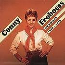 Die Singles 1958 - 1959