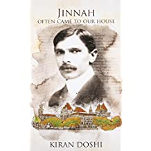 Jinnah Often Came to Our House: 1