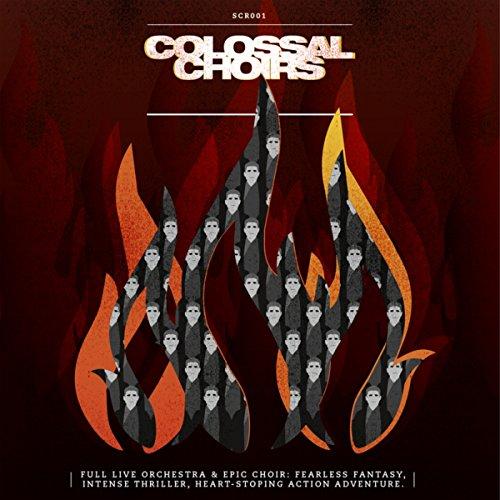 Colossal Choir