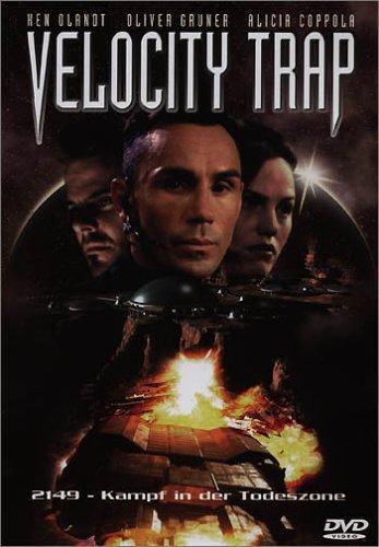 Bild von Velocity Trap