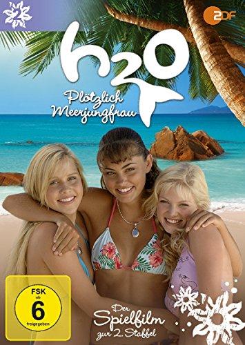 h2o-plotzlich-meerjungfrau-der-spielfilm-zur-2-staffel