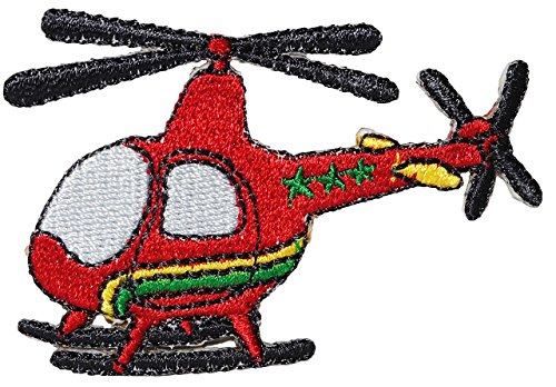 Kinderbett hubschrauber  Magnet Hubschrauber - einfach finden auf magnete-24.de!
