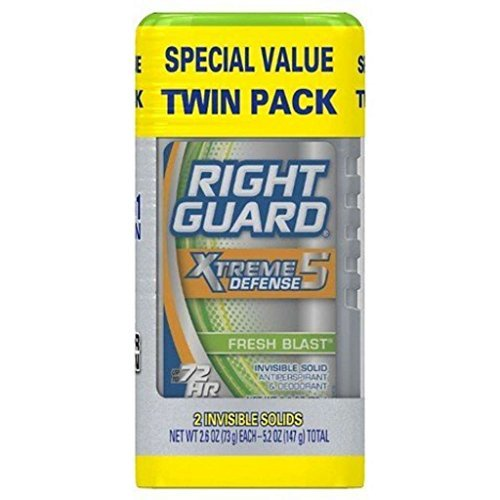 right-guard-xtreme-antiperspirant-invisible-solid-fresh-blast-2-pk-by-right-1