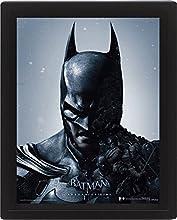 Pyramid International EPPL71102 Batman Arkham