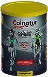 Colnatur Sport Limón Rico en BCAAS - 345 gr
