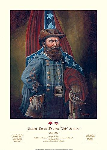 william-meijer-james-ewell-brown-jeb-stuart-artistica-di-stampa-5080-x-6858-cm