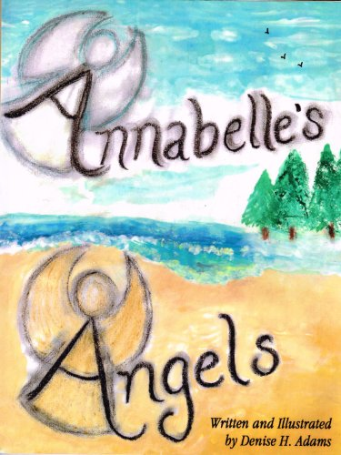 Annabelle's Angels (English Edition)