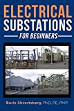 #10: Electrical Substations for Beginners