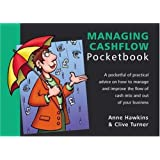 The Managing Cashflow Pocketbook (Finance)
