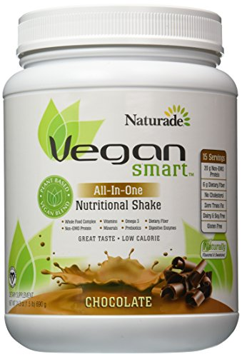 vegan-smart-all-in-one-nutritional-shake-chocolate-naturade-products-2434-oz-powder