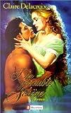 Die geraubte Schöne: Roman