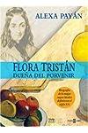 https://libros.plus/flora-tristan/